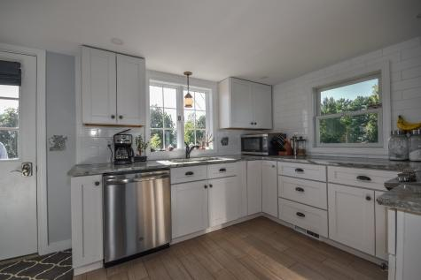 3 Wentworth Terrace Dover NH 03820