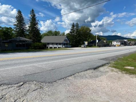1894 US Route 4 Killington VT 05751