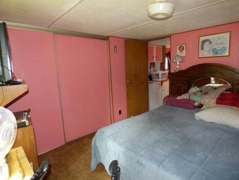 316 Jourdan Street Hinesburg VT 05461