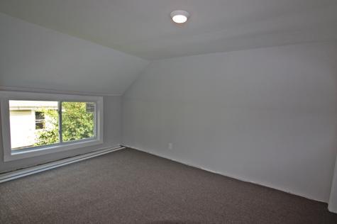105 Hickory Hill Road Bennington VT 05201