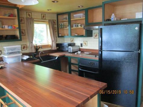 592 Cottage Road Averill VT 05901