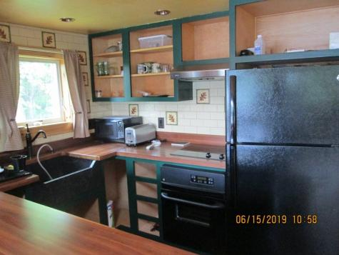 592 Cottage Road Averill VT 05901