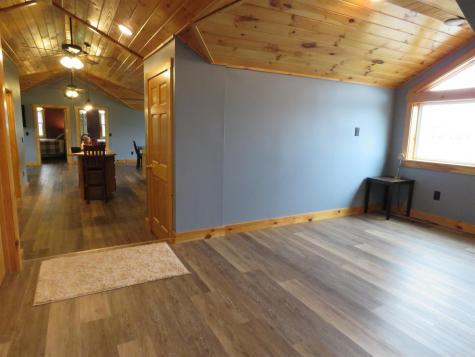 3831 East Hill Road Troy VT 05859
