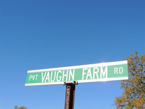 4905 Vaughn Farm Road Manchester VT 05255