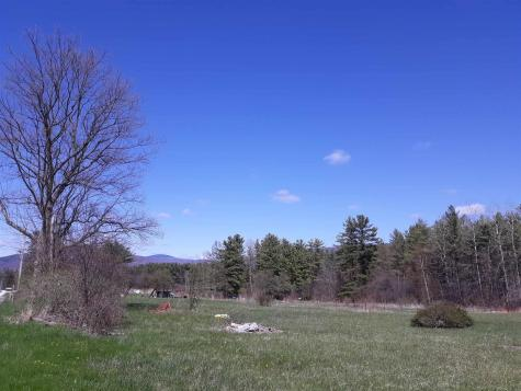 1352 Middle Pownal Road Bennington VT 05201
