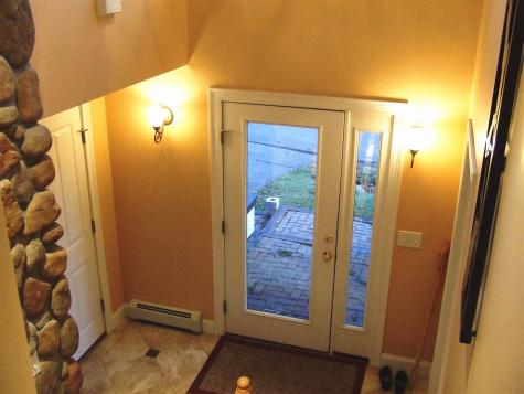 54 Flume Road Lincoln NH 03251