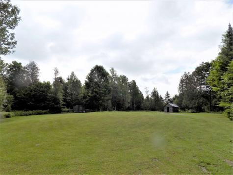 694 Summerhill Road Walden VT 05873
