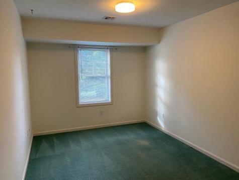 210 Fenwood Commons New London NH 03257