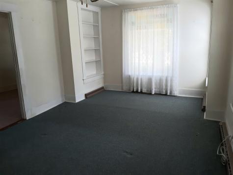 1 42nd Street Claremont NH 03743