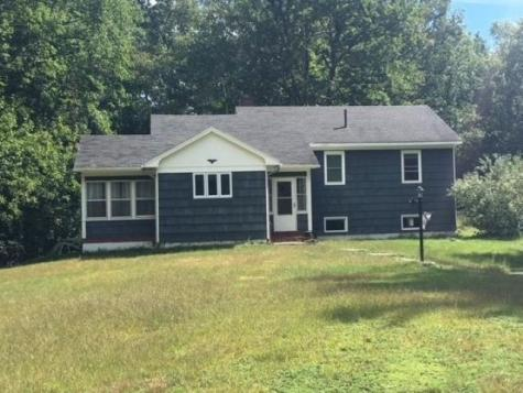 61 Betts Road Rochester NH 03867