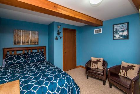5 Chocorua View Drive Madison NH 03849