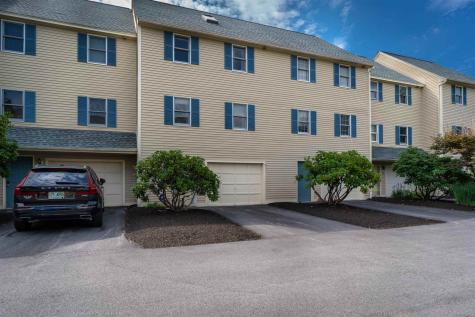 57 Fords Landing Drive Dover NH 03820