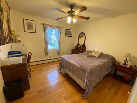 5 Taft Avenue Rutland City VT 05701