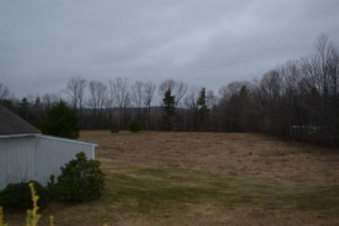 6 Meadow Road Goshen NH 03752