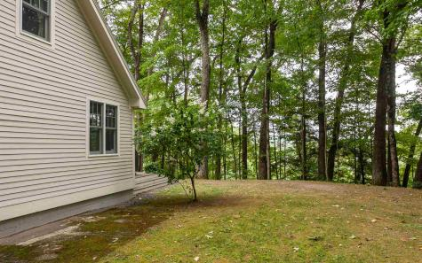 492 Whitcomb Road Walpole NH 03608