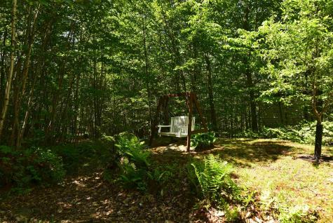 36 Colby Hill Road Madison NH 03849