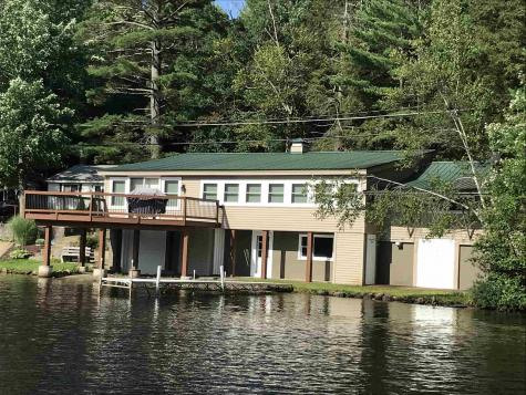 474 Forest Lake Road Winchester NH 03470