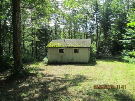 2317 Jackson Road Averill VT 05901