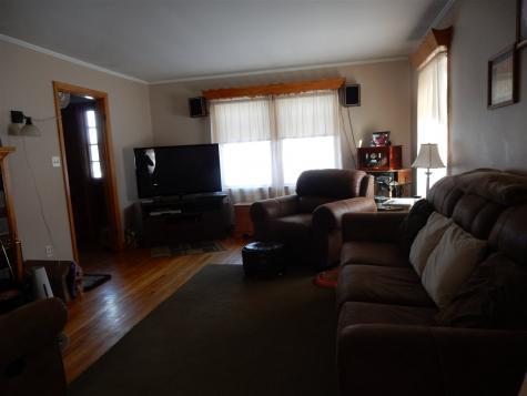 118 Canusa Avenue Derby VT 05823
