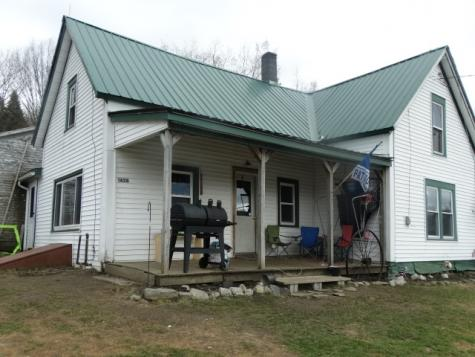 1428 Valley Road Morgan VT 05853