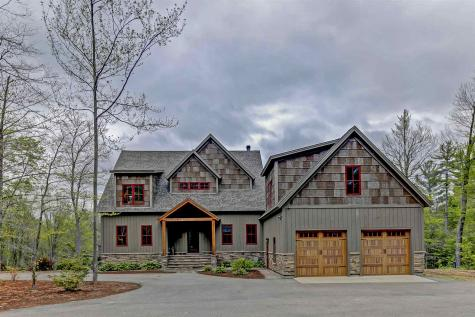 2185 West Side Road Conway NH 03860