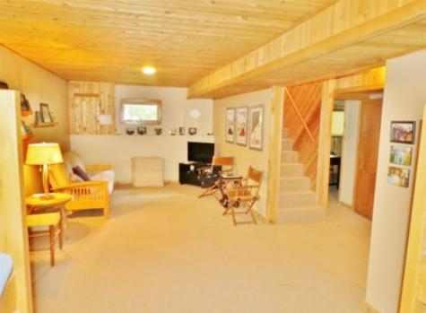 48 Overview Drive Ludlow VT 05149