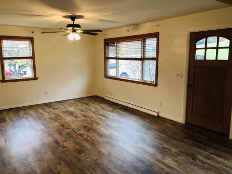 5 Coolidge Street Barre City VT 05641