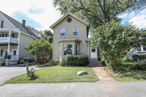 10 Eastman Street Concord NH 03301