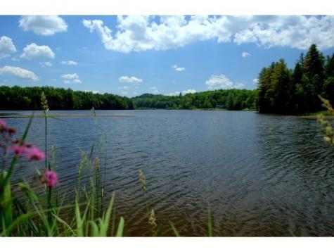 765 Lake Lamoille Drive Morristown VT 05661