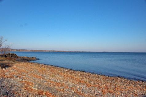 10 Ladd Point Grand Isle VT 05458