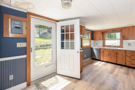7 Loon Cove Road Alton NH 03810