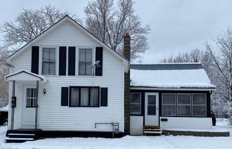 283 Lake Street St. Albans City VT 05478