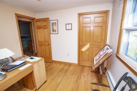 104 East Mountain View Drive Rutland Town VT 05701