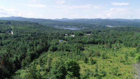 535 Willoughby Lake Road Barton VT 05822