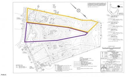 199 2nd Crown Point Barrington NH 03825