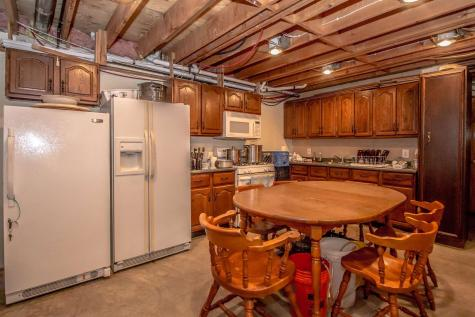 47 Whispering Pines Drive Whitefield NH 03598