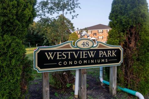 48 Westville Road Plaistow NH 03865