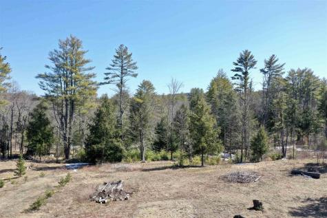 230 Lower Ridge Road Loudon NH 03307
