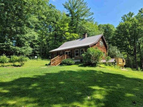 34 Evans Road Rochester NH 03867