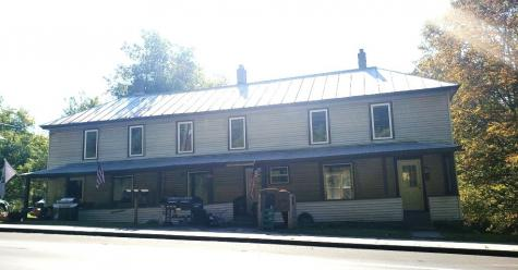420 South Main Street Bethel VT 05032