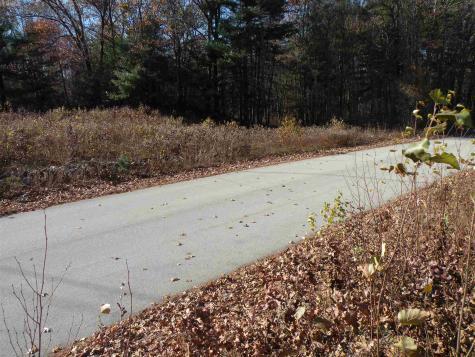 14 Putnam Road Hudson NH 03051