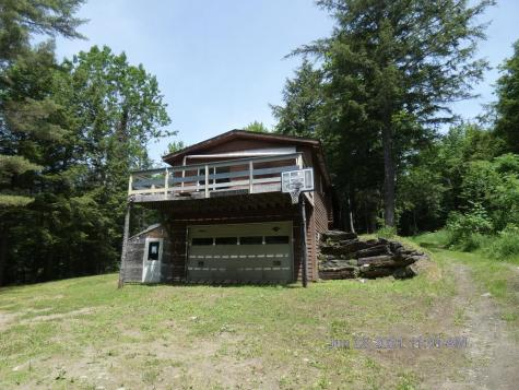 8 Kennedy Drive Chelsea VT 05038