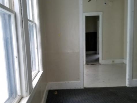 103 Mccall Street Bennington VT 05201