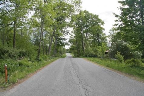 1590 Coppermine Road Monroe NH 03771