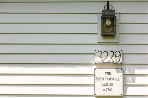 3229 Dorset West Road Dorset VT 05251