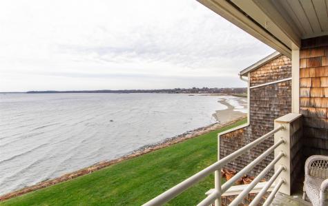 19 Harbor Watch Road Burlington VT 05401