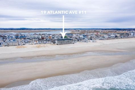 19 Atlantic Avenue Hampton NH 03842