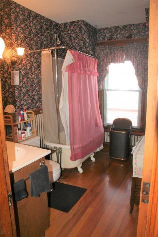 381 Spring Street St. Johnsbury VT 05819