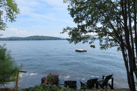63 Dead Reckoning Point Laconia NH 03246