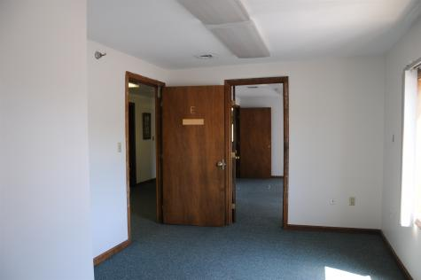 60 West Road Portsmouth NH 03801